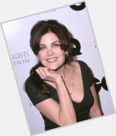 Sherilyn Fenn birthday 2015
