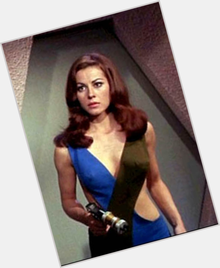 sherry jackson now 9