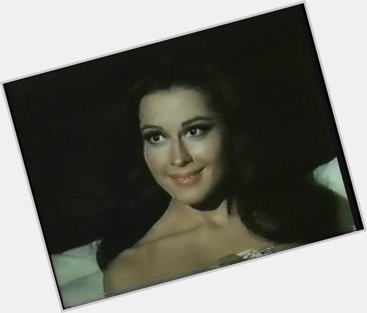 sherry jackson twilight zone 8