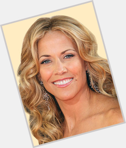 Sheryl Crow birthday 2015