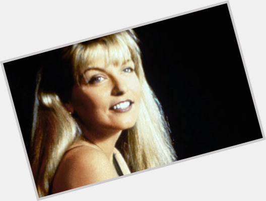 sheryl lee bliss 7