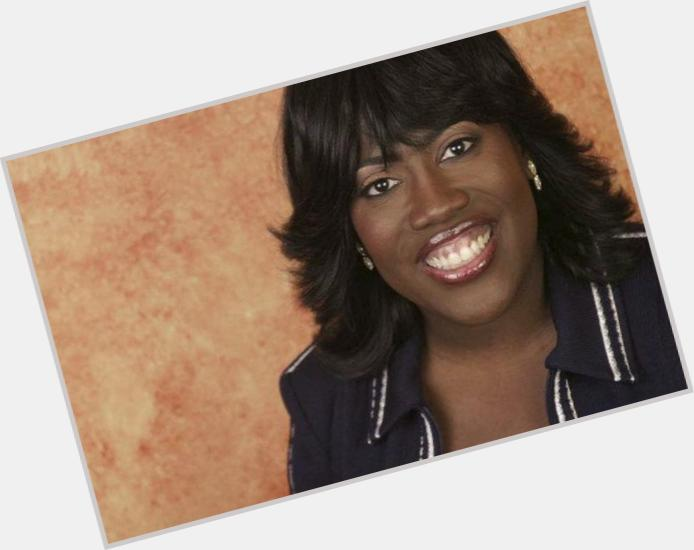 sheryl underwood 2013 10