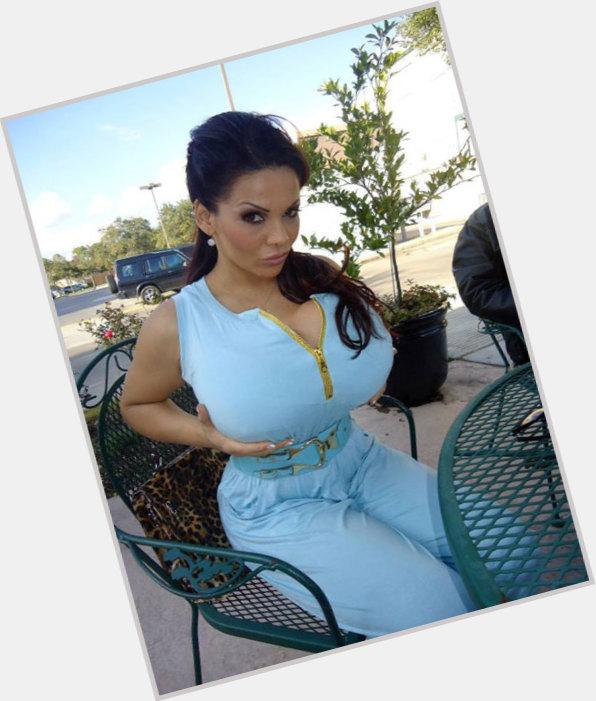 www.51kkk.com_Sheyla Hersheys Birthday Celebration | HappyBday.to