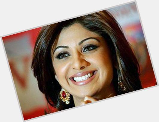 Shilpa Shetty birthday 2015