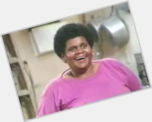 Shirley Hemphill birthday 2015