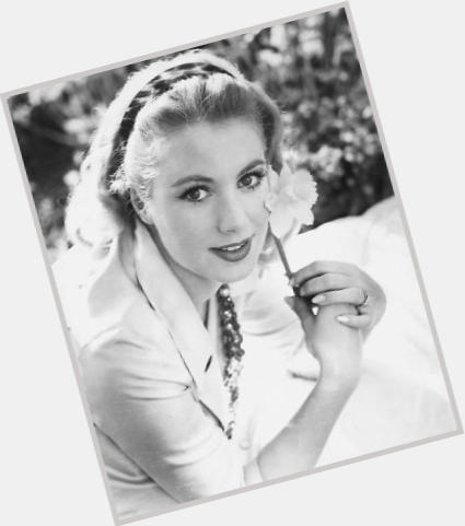 Shirley Jones birthday 2015