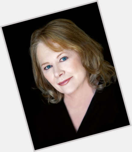 Shirley Knight birthday 2015
