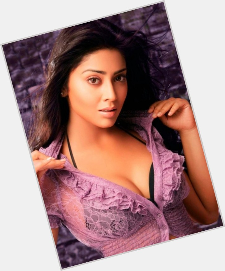 Shriya Saran birthday 2015