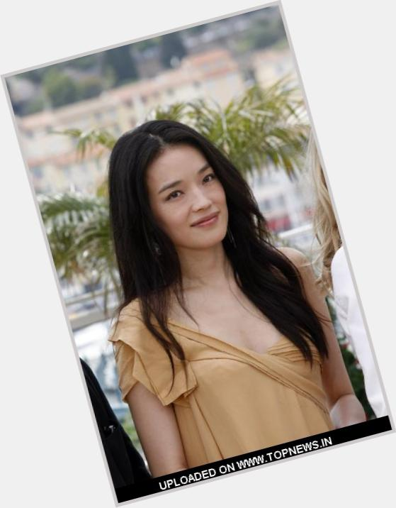 shu qi so close 11