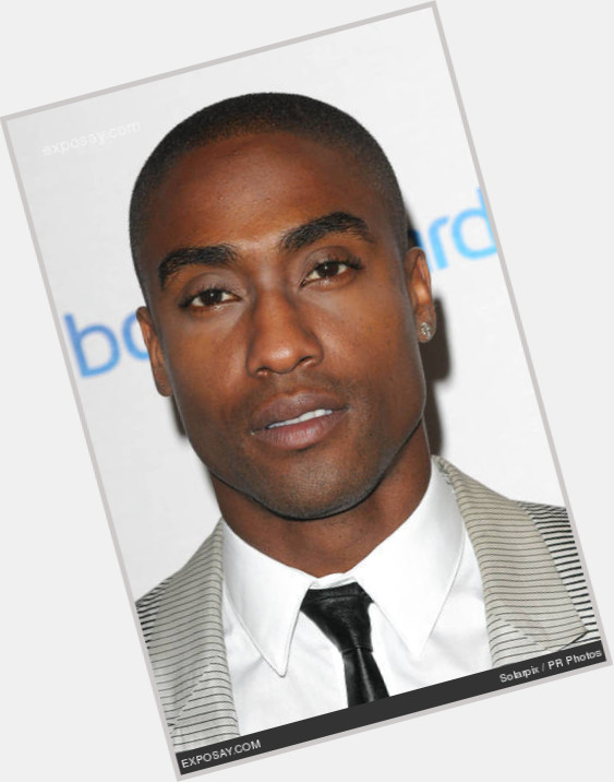 Simon Webbe birthday 2015