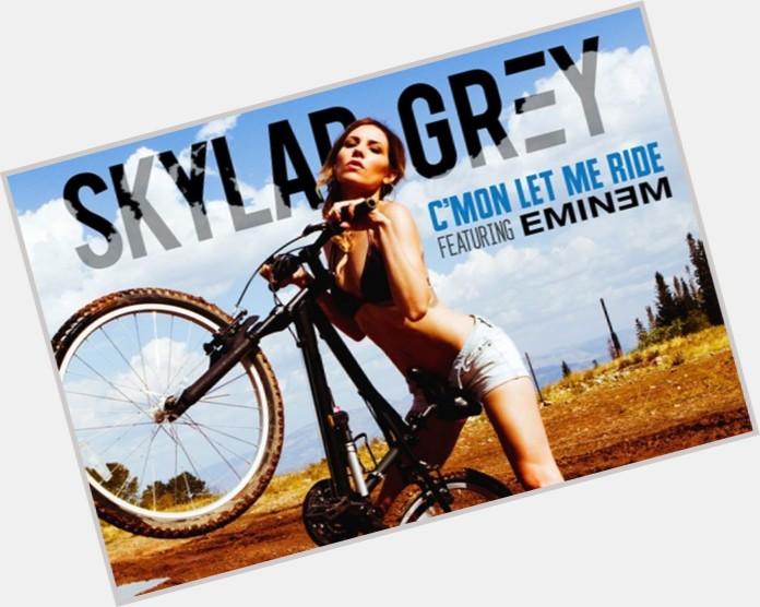 skylar grey c mon let me ride 10