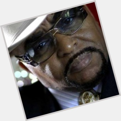 solomon burke throne 3