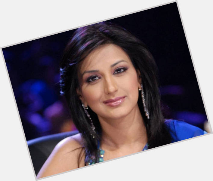 Sonali Bendre birthday 2015
