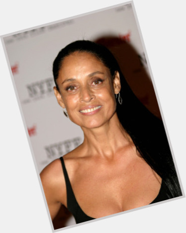 Sonia Braga birthday 2015