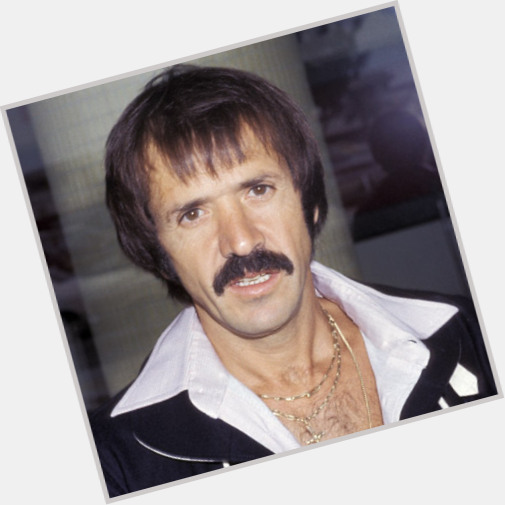 Sonny Bono birthday 2015
