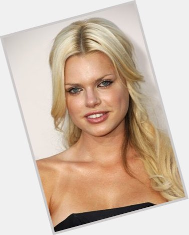 Sophie Monk birthday 2015
