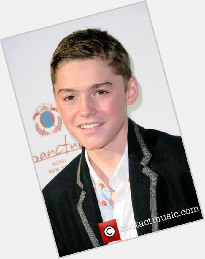 Spencer List birthday 2015