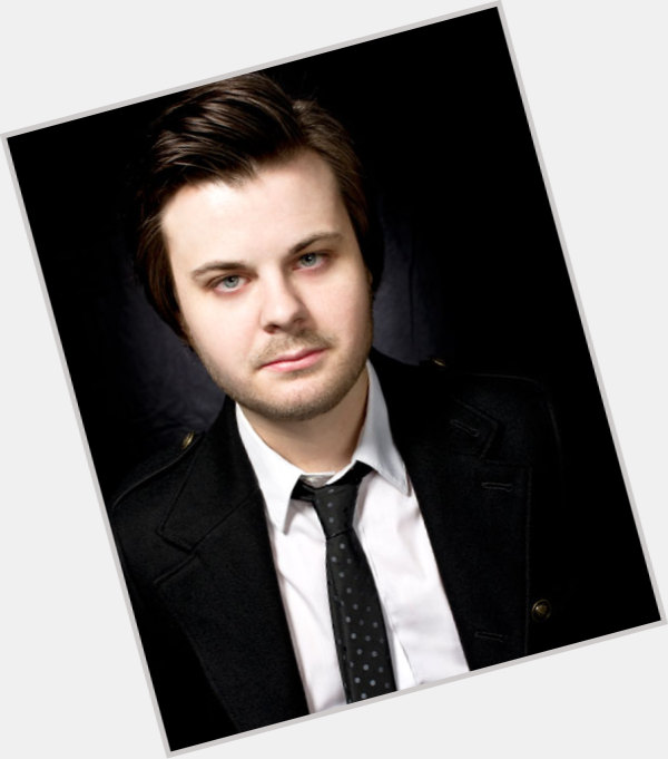 Spencer Smith birthday 2015