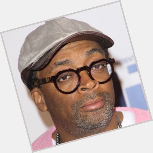 Spike Lee birthday 2015