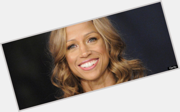Stacey Dash birthday 2015