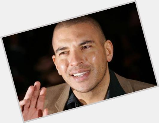 Stan Collymore birthday 2015