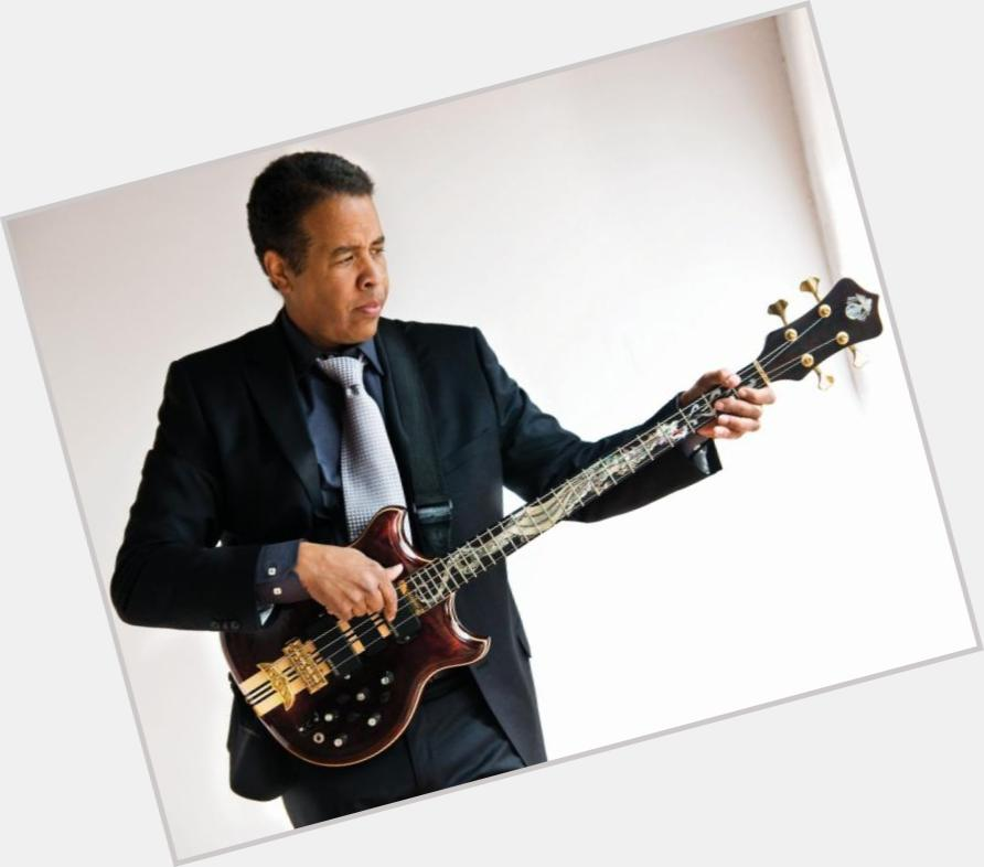 stanley clarke young 0