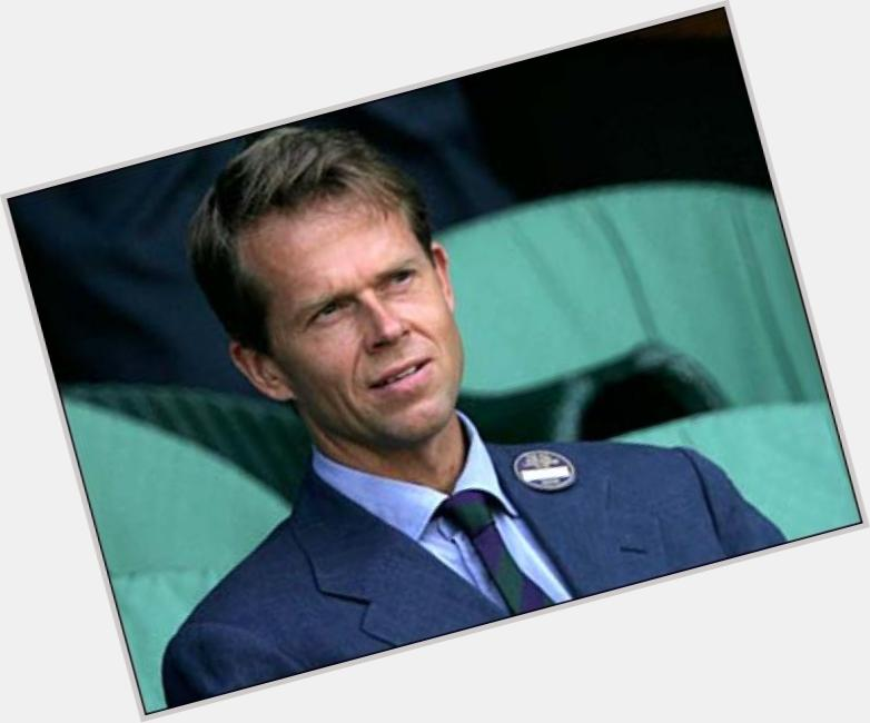 Stefan Edberg birthday 2015