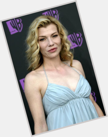 Stephanie Niznik birthday 2015