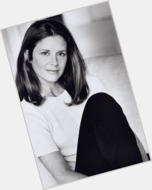 stephanie zimbalist married