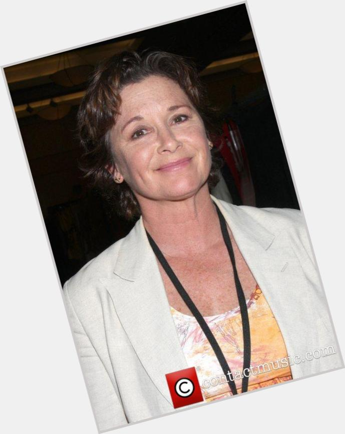 Stephanie Zimbalist birthday 2015