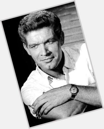 Stephen Boyd birthday 2015