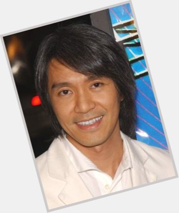 Stephen Chow birthday 2015