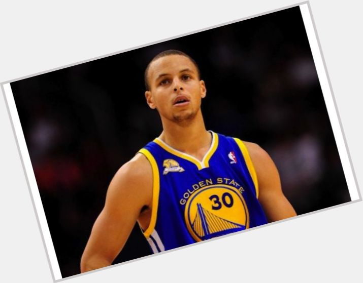 stephen curry shooting 1