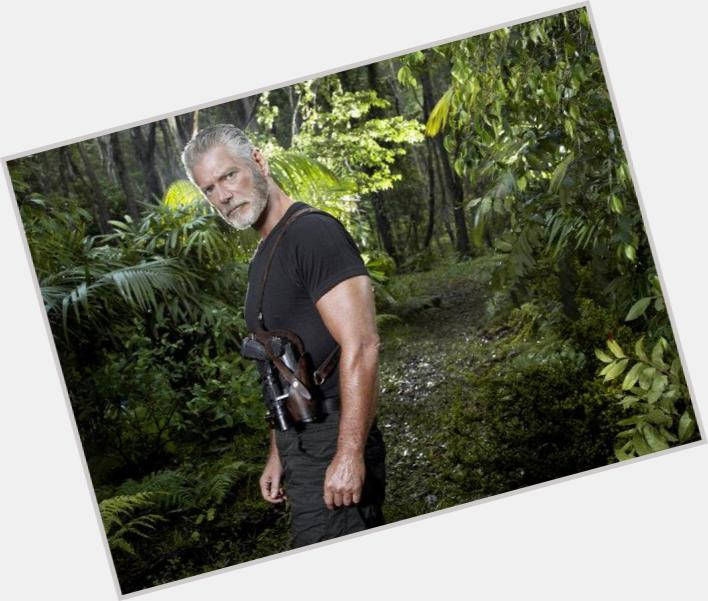 stephen lang cable 2