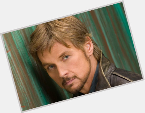 Stephen Nichols birthday 2015