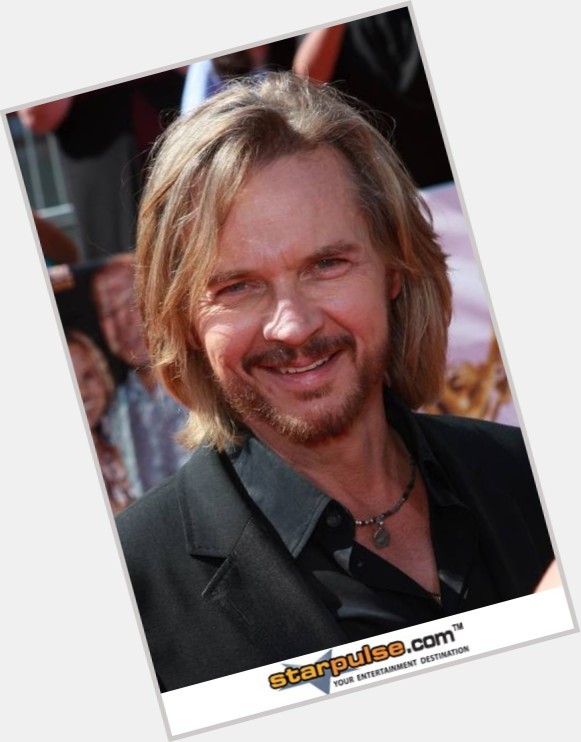 Stephen Nichols S Birthday Celebration Happybday To