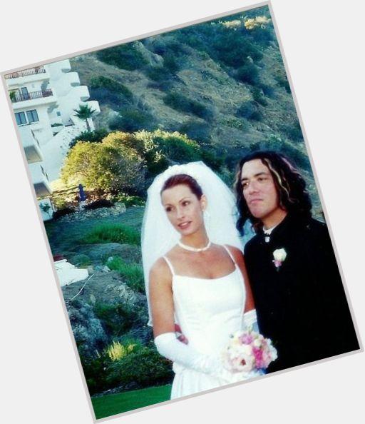 Melissa Pearcy's Birthday Celebration | HappyBday.to