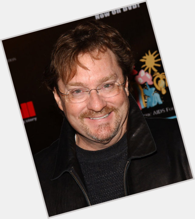 Stephen Root birthday 2015