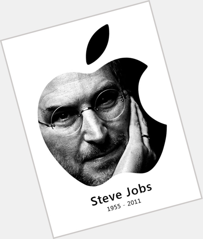 Steve Jobs birthday 2015