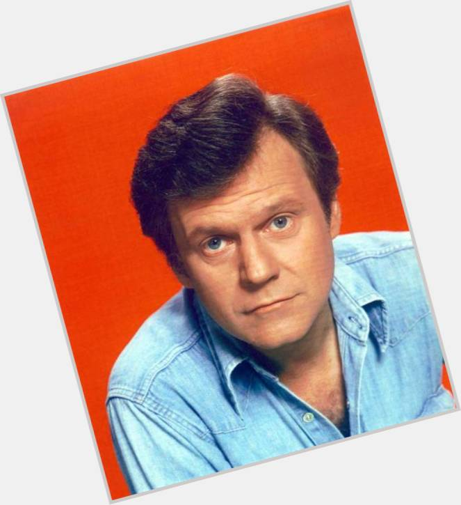 Ken Kercheval birthday 2015