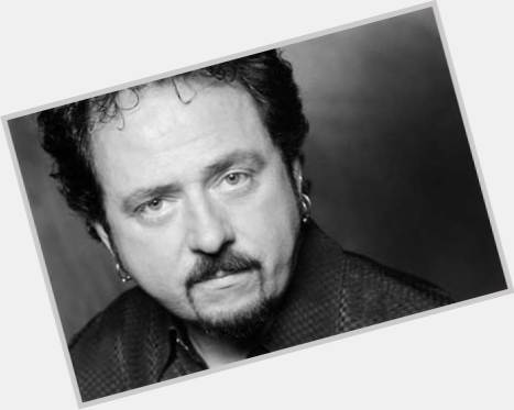 Steve Lukather birthday 2015