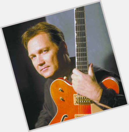 Steve Wariner birthday 2015