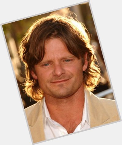 Steve Zahn birthday 2015