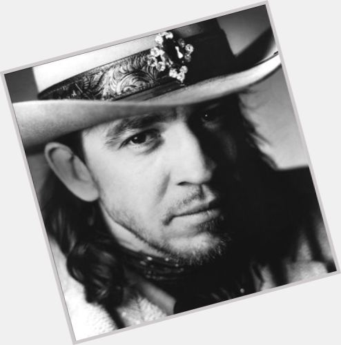 Stevie Ray Vaughan birthday 2015