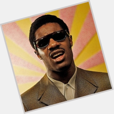 Stevie Wonder birthday 2015