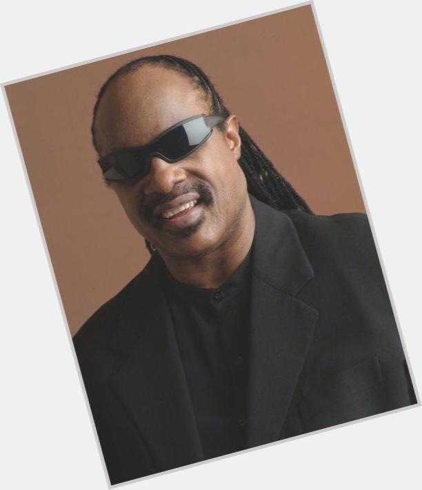 stevie wonder without glasses 2