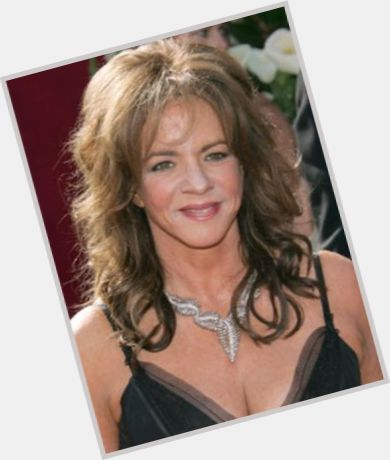 stockard channing grease 2