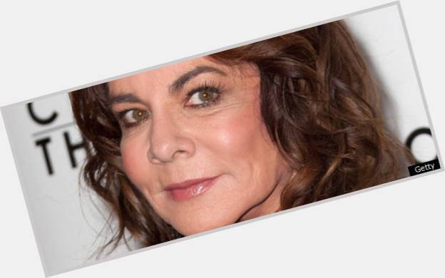stockard channing west wing 11