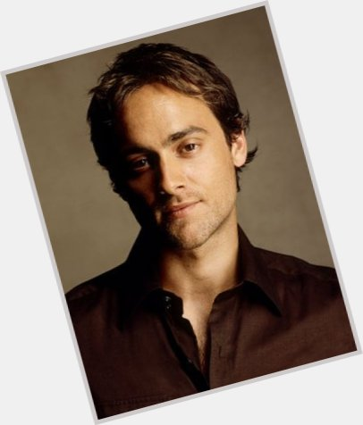 Stuart Townsend birthday 2015