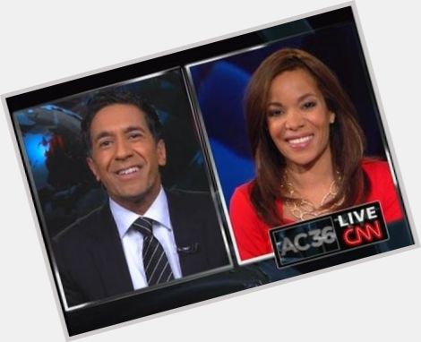 sunny hostin world news now 9